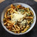 Zucchini Fritti 1