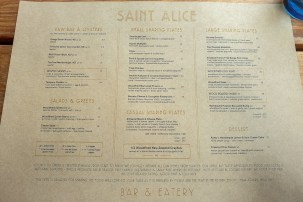 Saint Alice 02