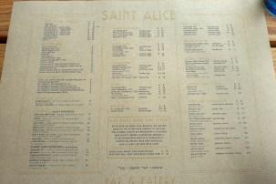 Saint Alice 03