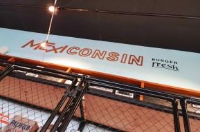 MexiConsin 04