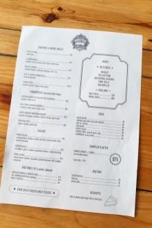 Morepork BBQ Restaurant 03