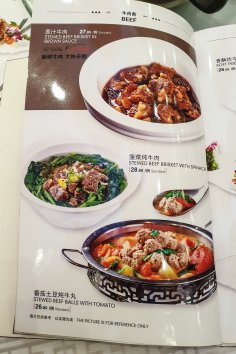 Yue's Dumpling Kitchen 08