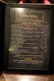 Elements Restaurant 02
