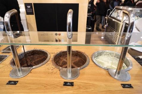 Patagonia Ice Creamery & Chocolaterie 13