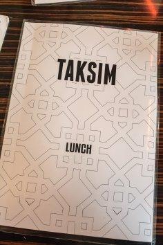 Taksim 01