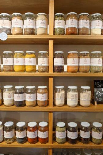 The Source Bulk Foods 09