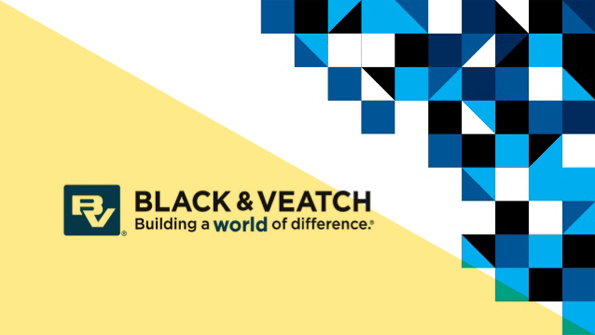 Black & Veatch (coming soon)