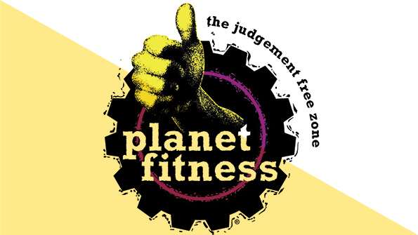 Planet Fitness (coming soon)