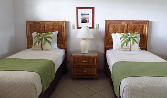 Carimar Beach Club An Anguilla Hotel That Cares