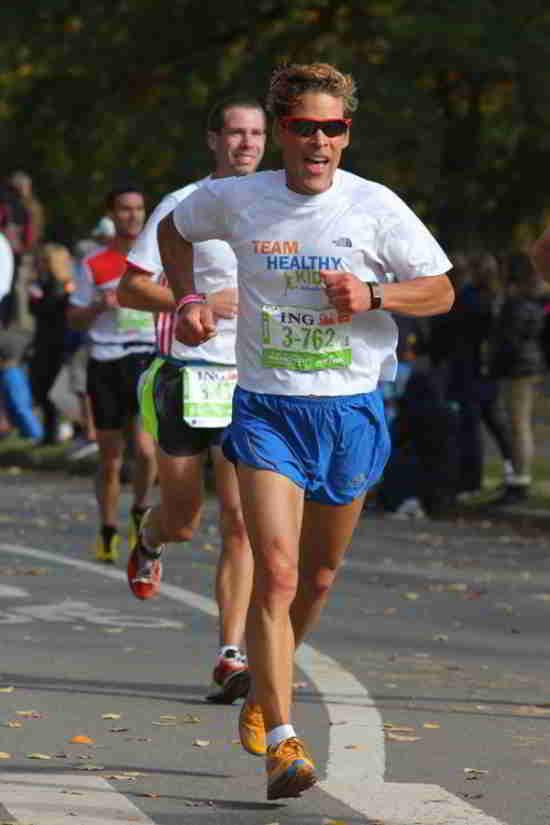 Dean-Karnazes-marathon-man3-600x900