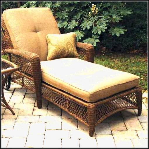 Patio Lounge Chairs Costco Download Page Home Design