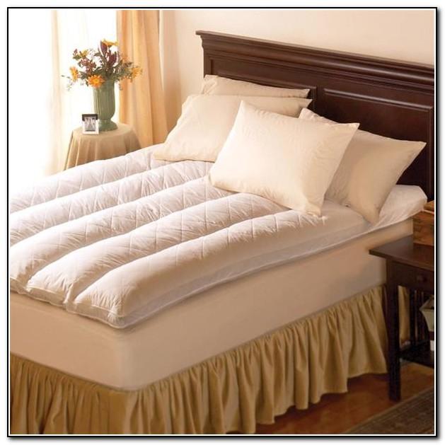 Twin Sofa Bed Mattress Topper Sofa Home Design Ideas DrDKNM8nwB15213