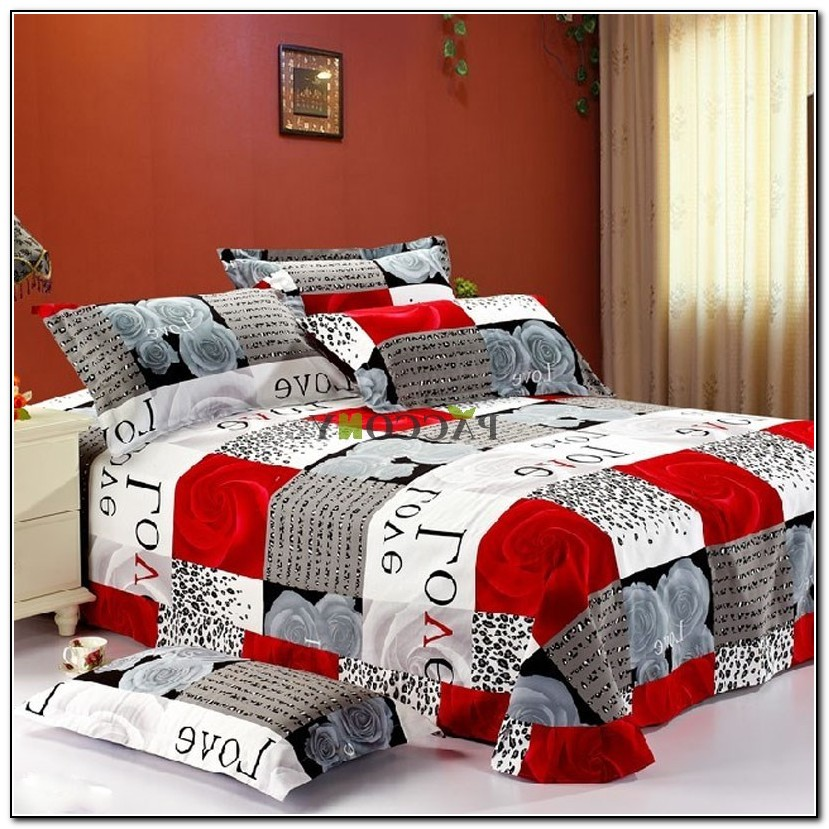 Cheap King Size Bedding Sets Download Page Home Design