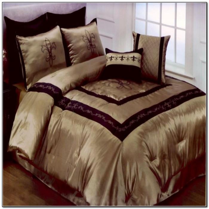 Fleur De Lis Rug Set Rugs Home Design Ideas K6DZb9WDj257358