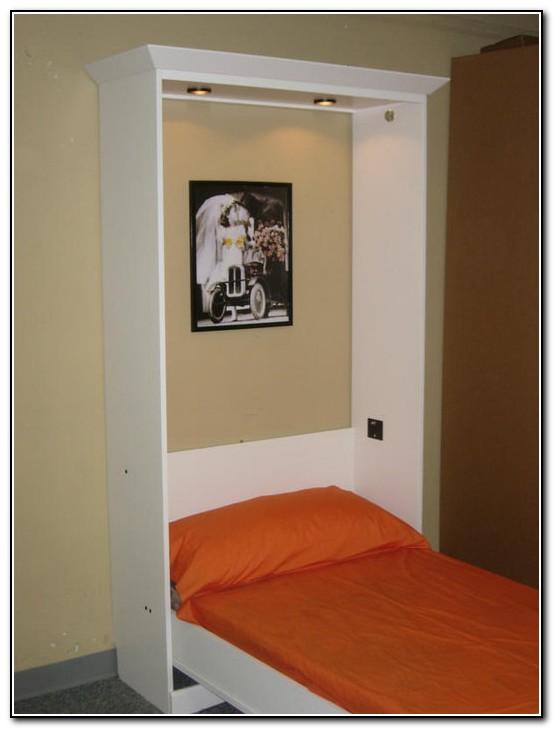 Ikea Murphy Bed Twin Beds Home Design Ideas