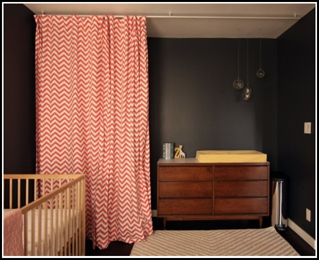 Hang Curtain Rod From Drop Ceiling Curtains Home Design Ideas A8D74geQOg33301