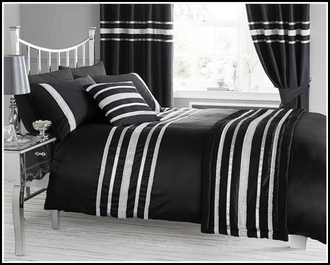Mossy Oak Bedding Amazon Beds Home Design Ideas