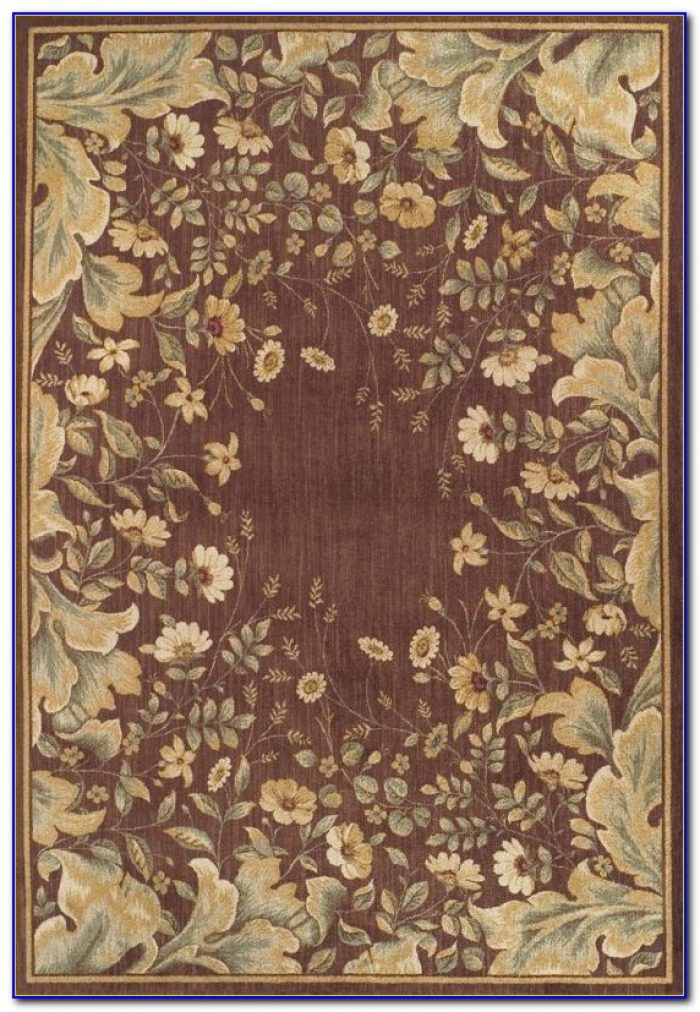 6x9 Area Rugs For Dining Room Download Page Home Design
