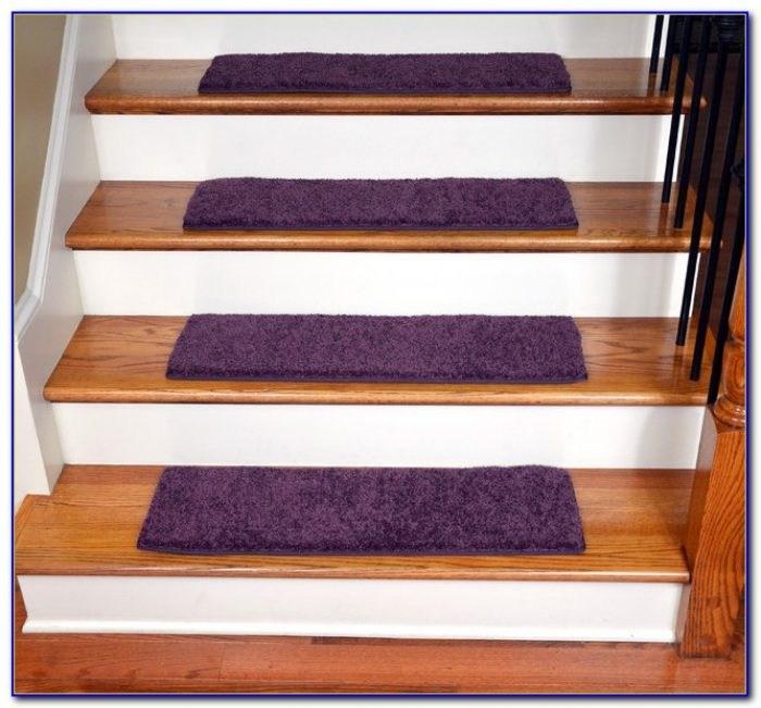 7 X 9 Area Rugs Menards Rugs Home Design Ideas | Outdoor Stair Treads Menards