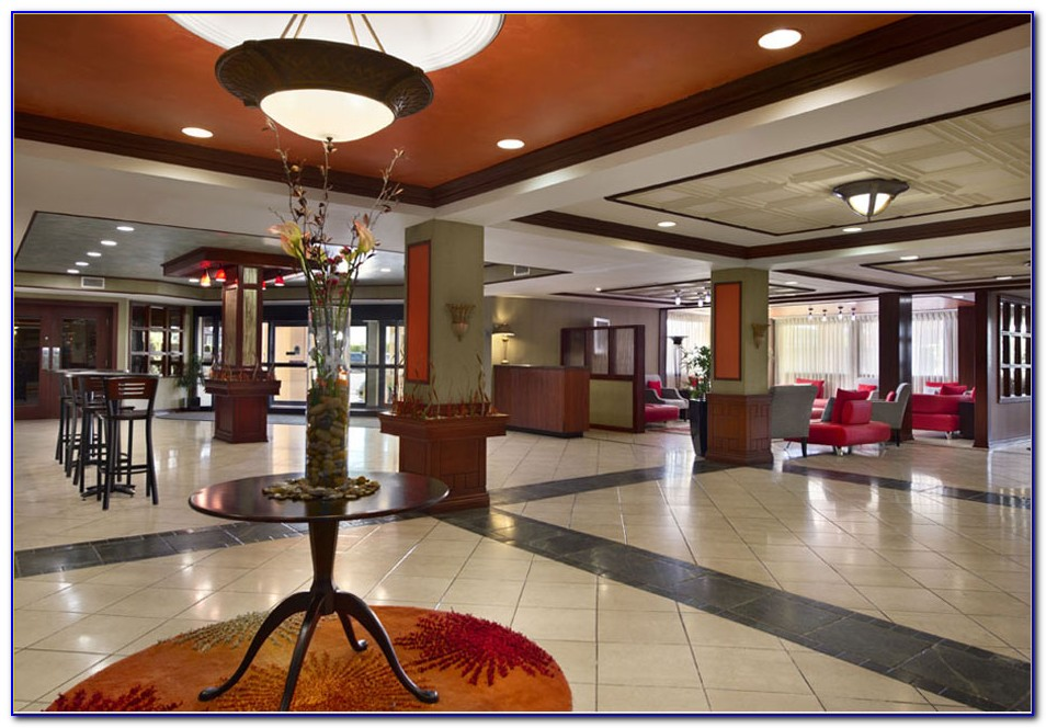 ... With Regard To Wyndham Garden Newark Airport Wyndham Garden Hotel  Newark Airport Hotel In Newark New Jersey Wyndham Garden Hotel Newark  Airport Wyndham ...