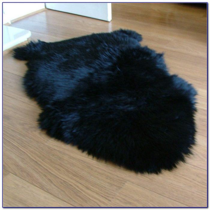 Windward Sheepskin Rug Costco Rugs Home Design Ideas