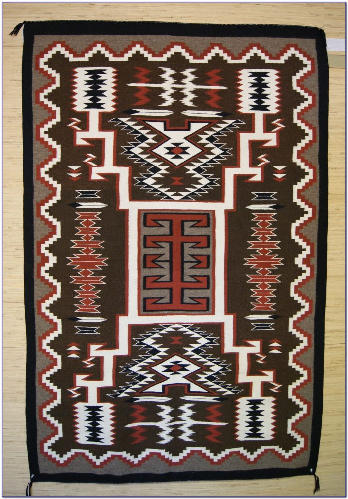 Navajo Rug Designs Meaning Rugs Home Design Ideas