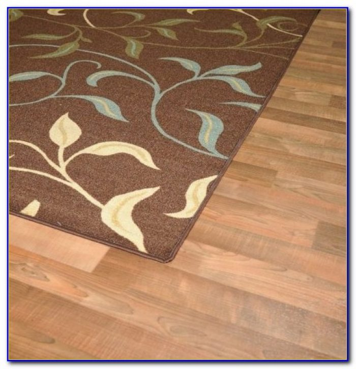 Rubber Backed 5 215 7 Area Rugs Rugs Home Design Ideas