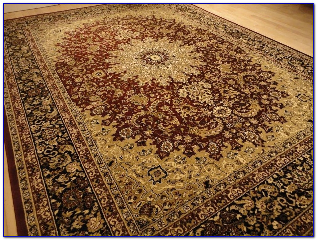 8x11 Area Rugs Canada Download Page Home Design Ideas