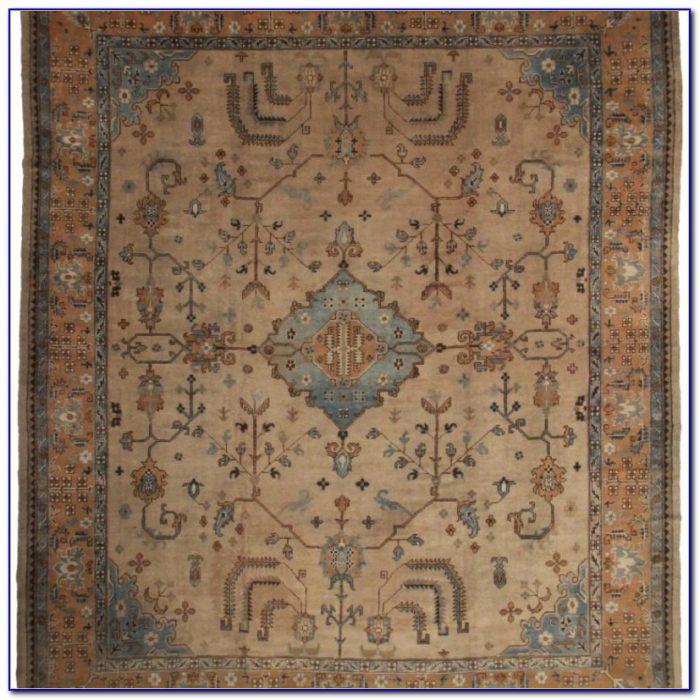 Oriental Rug Gallery Austin Rugs Home Design Ideas 4Vn4Yl9DNe59539