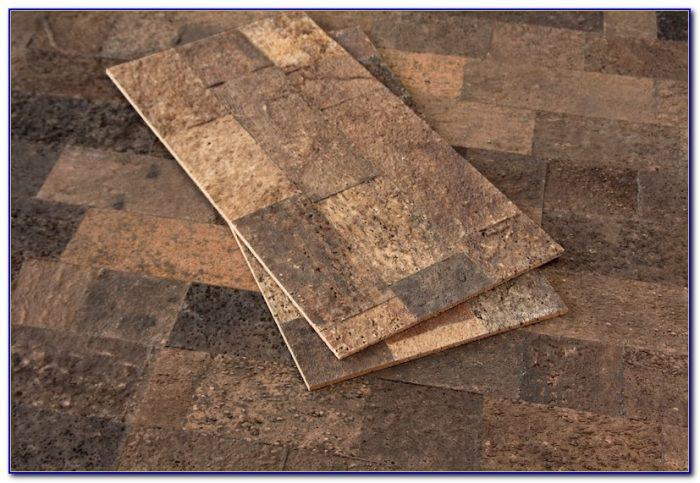 Thick Cork Tiles For Walls Tiles Home Design Ideas 5zPexzaQ9368241