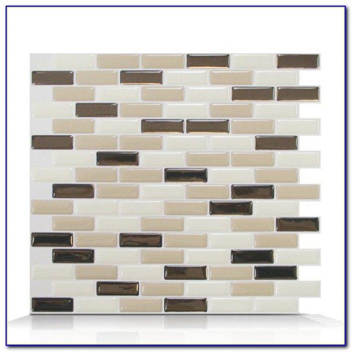 Self Adhesive Wall Tiles Bampq Tiles Home Design Ideas