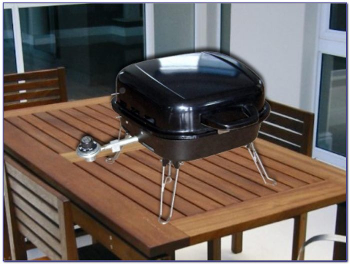 Weber Tabletop Grill Cover Tabletop Home Design Ideas