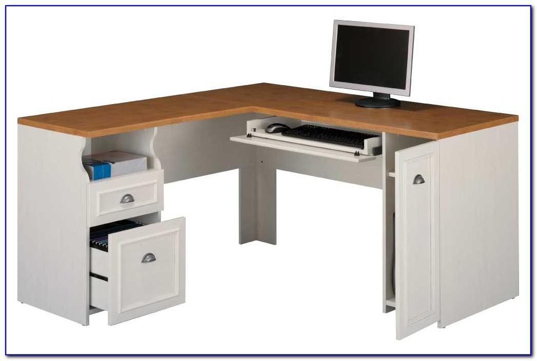 Ikea L Shaped Desk Uk Download Page Home Design Ideas