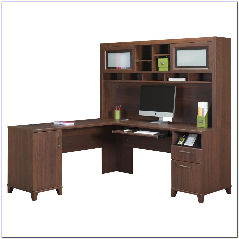 L Shaped Desk Ikea Usa Download Page Home Design Ideas