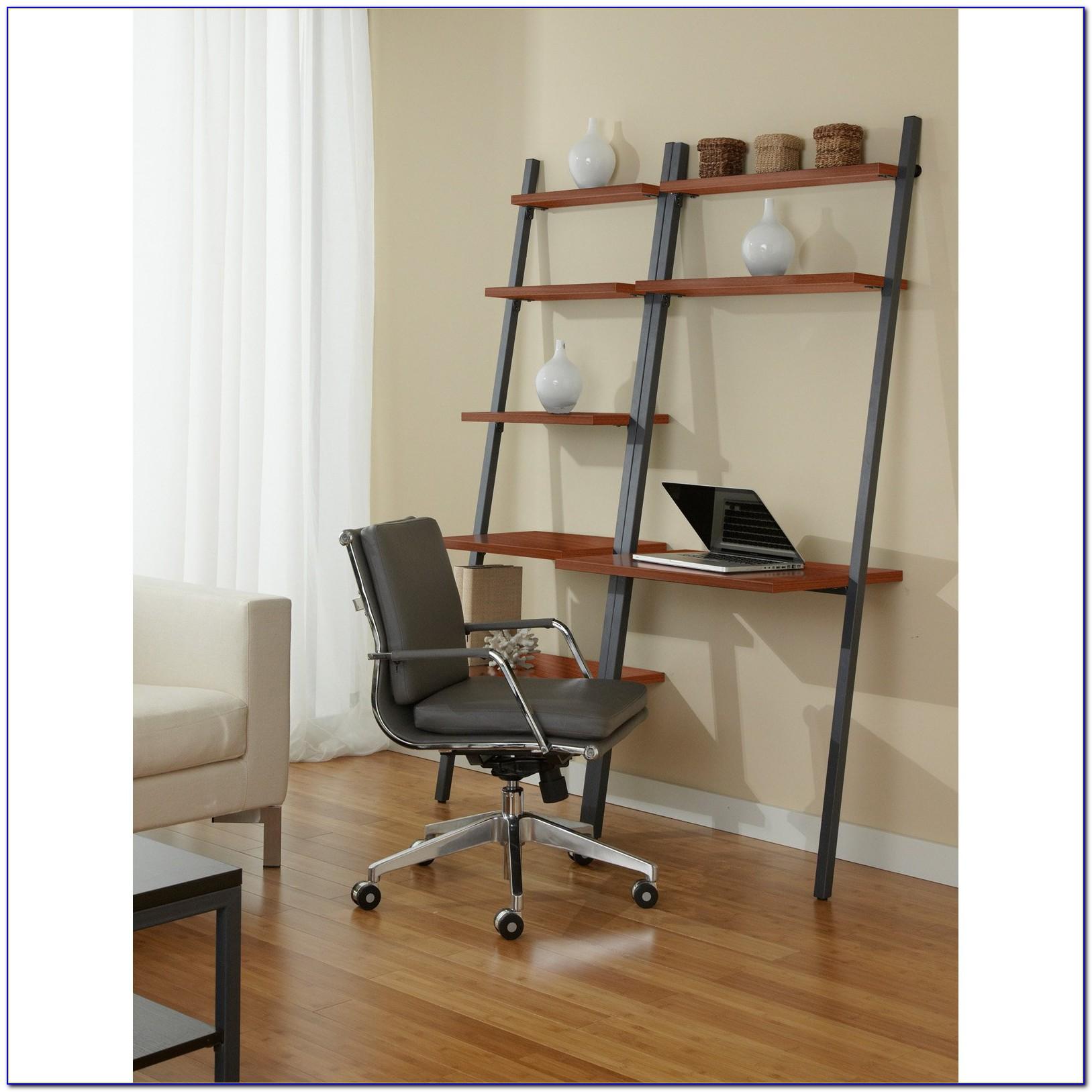 Ladder Style Writing Desks