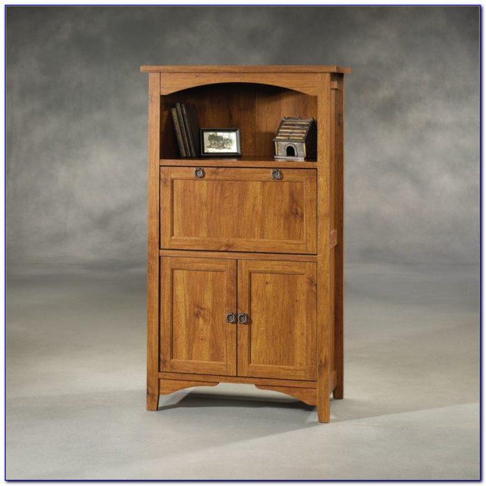 Drop Lid Secretary Desk Desk Home Design Ideas 2mD9Bv7QOJ78467