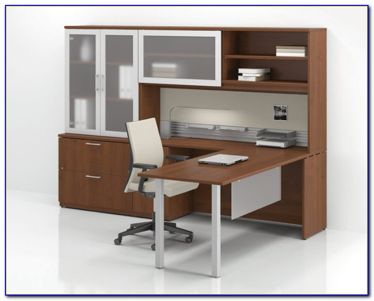 Office Furniture Usa Las Vegas