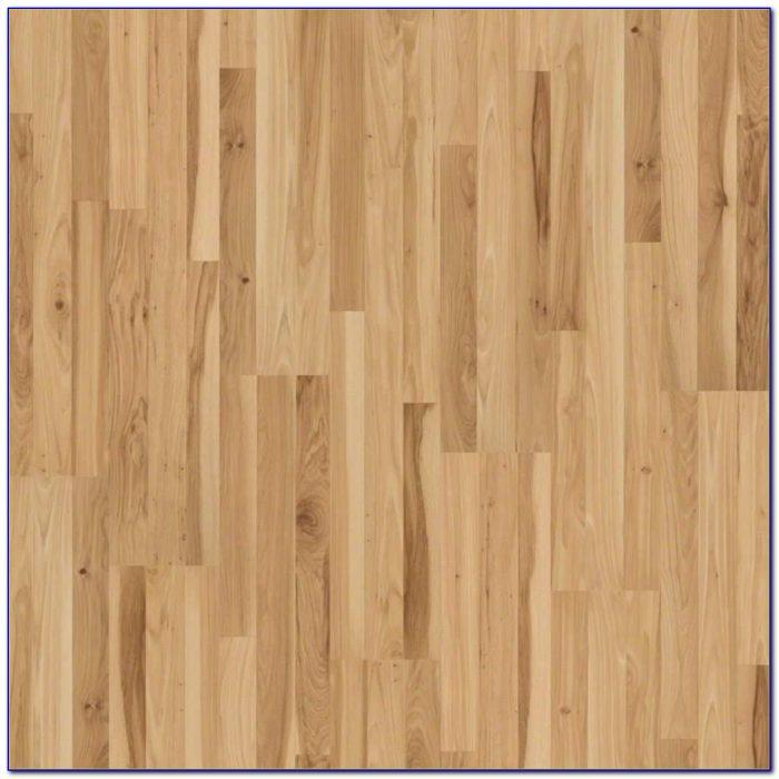 Shaw Array Versalock Vinyl Plank Flooring Home Design Ideas EwP86z85Dy97962