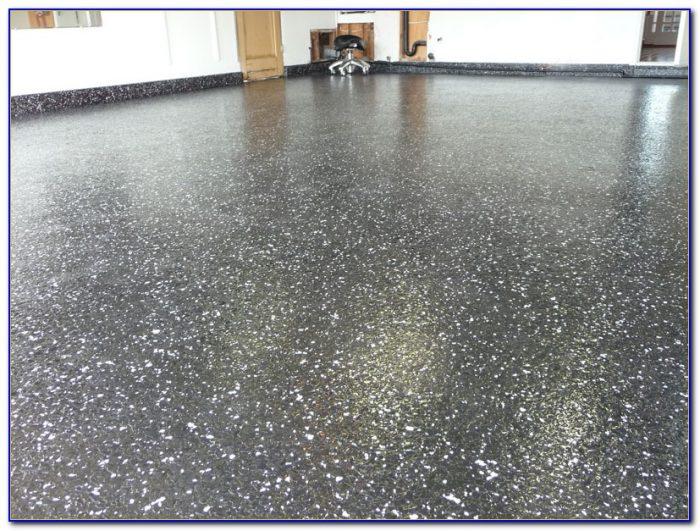 Concrete Garage Floor Paint Colors Flooring Home