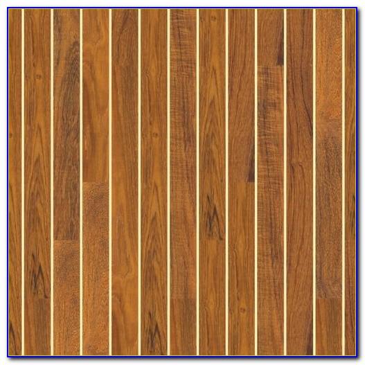 Amtico Teak And Holly Flooring Flooring Home Design