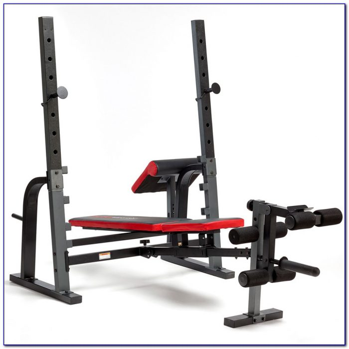 Weider 138 Weight Bench Manual Bench Home Design Ideas