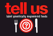 tell_us_label_ge_food