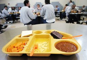 Prison-cafeteria-JCR.jpg