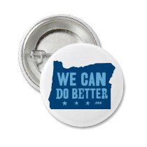 we_can_do_better_button-p145648405550957164en31v_210