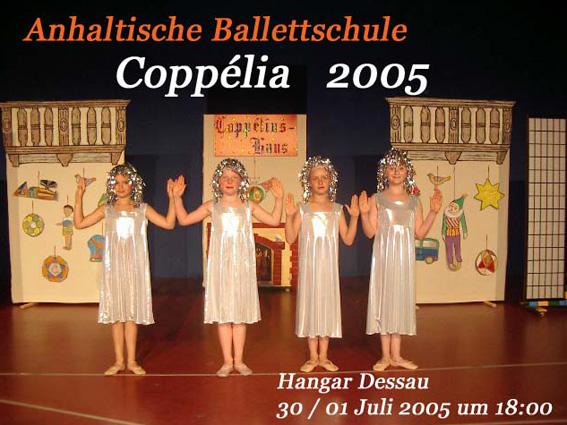 2005Coppelia