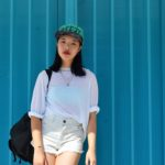 :: Outfit – Traveling in Side