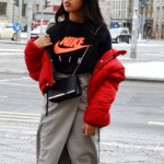 :: Outfit – Berlin Fashion Week Day 2