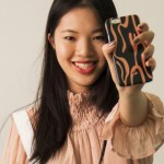 :: Stilnest Berlin Edition Collection X Styling By Anh – Shop my iPhone case design!