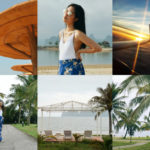 :: News Update – Vietnam Travel, Lisboa Trip & What's Next