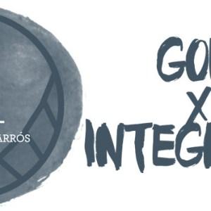 El proyecto GOLES POR LA INTEGRACIÓN de la Fundación Caparrós colabora con la Asociación de Niños Hiperactivos del Principado de Asturias (ANHIPA)